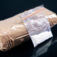 Could Gene Therapy Erase Cocaine Addiction?